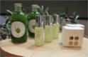 オリーブオイルを体の外・内から体感「DHC presents OLIVE BEAUTY EXPERIENCE@ELLE cafe」開催!