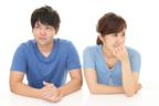【男女比較調査】恋愛中「汗のニオイ」が気になるシチュエーションTOP5を公開!