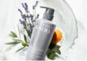 髪を洗いながら、頭皮環境を整える!自宅でヘッドスパを実現する新アイテム