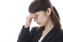 目の悩みは「疲れ目」「かすみ目」がツートップ!目薬選びに「自信なし」が約6割