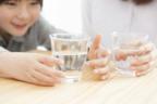 水のプロが認めた「おいしい水」No.1!コスモウォーター新CM放映中