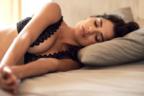 女性の5人に1人が「おっぱいの睡眠不足」!?快眠のカギは「入眠」✕「乳眠」!