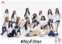 """""""美しい人は内側から美しい""""ミス・インターナショナルが加工無しで挑む広告「#NoFilter」"""