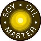 日本人に馴染み深い大豆のマイスターになって美と健康と成功を手に!