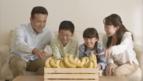 ダイエットに美肌に集中力UPまで!?バナナの摂取検証で驚きの効果が判明!