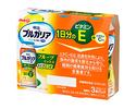 明治のむヨーグルトから、話題のLB81乳酸菌にビタミンE・Cをプラスした新商品が登場