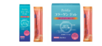 ぷるんとみずみずしい肌へ 「プレディア コラーゲン ジュレ EX」新発売