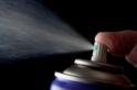 エアゾールスプレーで重視される「安全性」「環境問題」…対応する噴射剤が登場