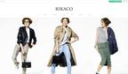 RIKACO、50代をポジティブに過ごす秘策を明かす