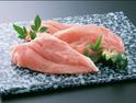 「今年の一皿」は高たんぱく・低脂肪の「鶏むね肉」が受賞