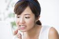 【脳梗塞にも…】歯周病患者は300万人以上!歯と歯茎のケア不足が原因か