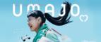 初心者の女性でも競馬を楽しめる!『UMAJO』公式サイトがリニューアルオープン