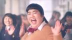 キレッキレのダンスに注目!ゆりやんレトリィバァ出演「恋する肌キュンmovie」