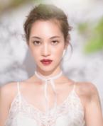 【調査】仕事・恋・美容…「理想の女性像」はアラサー世代で大きく変化!