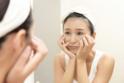 美容整形で失敗しないためには?現役医師が語る美容業界の裏事情