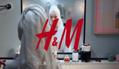 様々なライフスタイルの現代女性をサポート!H&M「THE AUTUMN COLLECTION 2018」キャンペーンムービー公開中