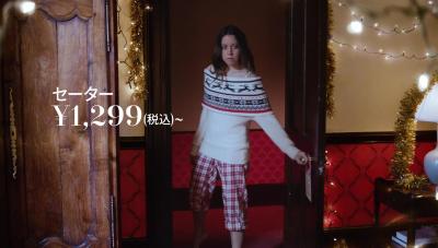 オーブリー・プラザ出演のH&Mキャンペーンムービー「ホテル・マウリッツ」注目の最新回エピソード4公開中!