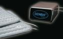 空間電位マット「DENBA HEALTH(デンバヘルス)」を販売