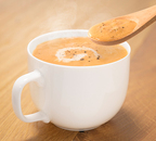 誰でも簡単に糖質コントロール!「低糖質スープ」でお気軽ダイエット