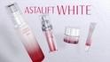 「ASTALIFT」シリーズの新CM!トップ女優が透明感あふれる肌を披露