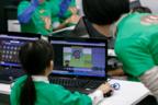 独学でゲーム開発を習得できる「コードモンキー ゲームビルダー」の詳細が明らかに!