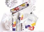 紫外線から肌を守るFANCLのホワイトニングキットが数量限定で発売