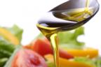 「MCTオイル」が糖質制限をサポート!ダイエット成功率もアップ!?