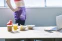 健康的に無理なく痩せる!満腹感が得られる食事ダイエット1位は…?