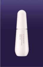 目指せ、もっちりハリ肌。新発想美容液「リサージ ミルクオイル」発売