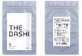 食物繊維40%以上配合『THE DASHI』11月15日発売