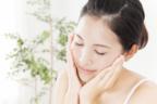 肌不調を感じる人は約8割!美容家も実践するスキンケア法「肌のオフトレ」とは?