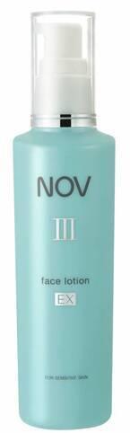 敏感肌でも安心!低刺激化粧品ブランドから「高保湿化粧水」登場