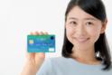 カード利用実態47都道府県ランキング!クレジットカードに「おトクさ」を重視する県は?
