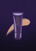 カネボウ化粧品「リサージ ボーテ」、大人の艶肌を作る新商品発売