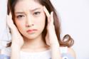 現代日本人の約3~4人に1人が頭痛持ち!女性は男性の2倍