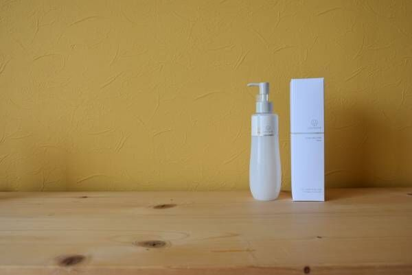 乳酸菌で健やかな美肌を目指す!濃厚スキンミルク誕生