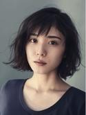 SK-II「#すっぴん素肌プロジェクト」松岡茉優がありのままの素顔を大公開