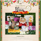 花の力を美容に活かす。SABONのスプリングコレクションで至福のひとときを!