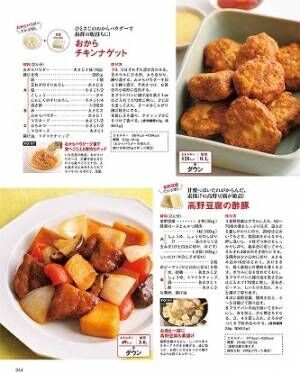 「saita」最終号は永久保存版のダイエット特集!キレイに痩せる秘密を大公開