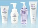 話題の「ラメランス テクノロジー」を用いた洗顔料&クレンジングが新発売