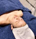 12月スタート!肌質改善エステと美容鍼のコラボメニュー