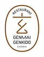 【国内初】ヘルシーな玄米料理専門店「GENMAI GENKIDO」オープン!