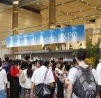 日本最大規模!「第3回オーガニックライフスタイルEXPO」開催