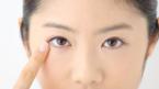 女性の「すっぴん瞳」に危険信号!?アイケアをしている人はたったの2割台