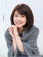 レディースアートネイチャーから新商品『パフィール ふわり』誕生