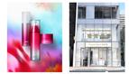 「Panasonic Beauty SALON 銀座」1周年記念イベントに行くべき理由