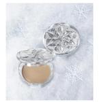 極上の透明感をファンデーションで 「雪肌精 スノー CC パウダー」3月に発売