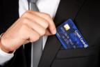 クレジットカードを賢く活用する人ほど出世する・異性にモテることが明らかに!