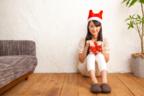 クリスマスに一人ぼっちで過ごす人=クリぼっち事情を大調査。約7割が「かわいそうじゃない」と回答