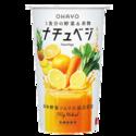 野菜ソムリエが共同開発、無添加スムージー「ナチュベジ」新発売